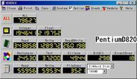 Pentiumd820