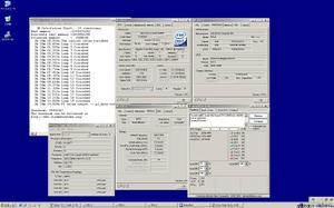Fsb4002_1
