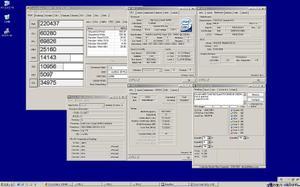Fsb4002_2