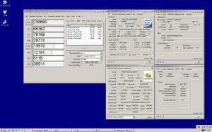 Fsb450v14_3