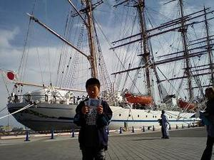 Nihonmaru_4