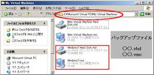 Virtual0