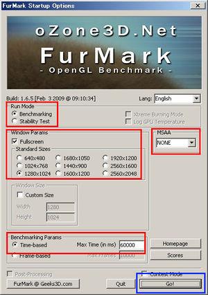 Furmark01