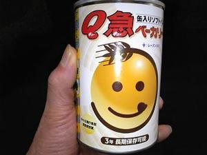 Pa_akimoto01