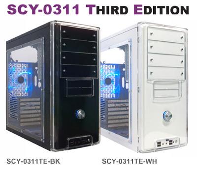 Scy0311te400