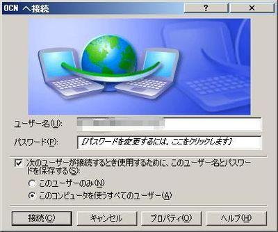 100321_2_2