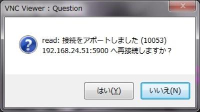 100331_7