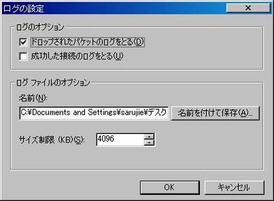 110301_3