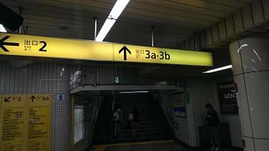 131022_08