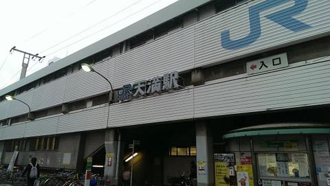 140221_01