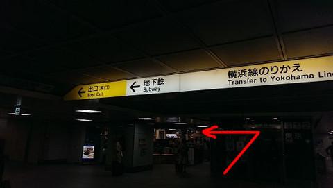 140518_01