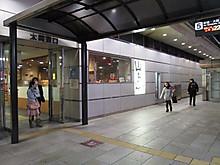 150414_04
