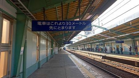 160410_06