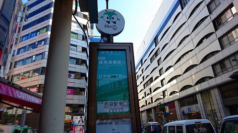 20160917_03