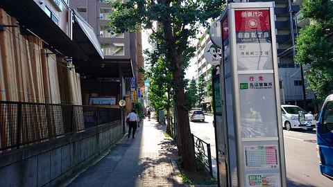 20160917_11