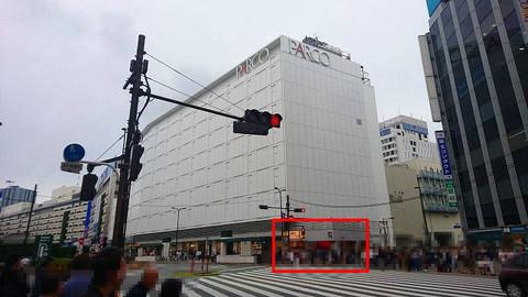 20161004_01