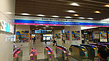 20161006_06