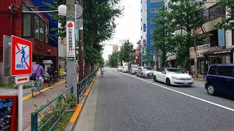 20161008_09