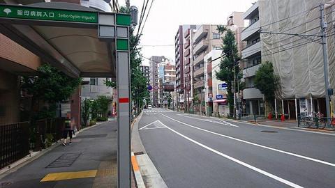 20161008_13