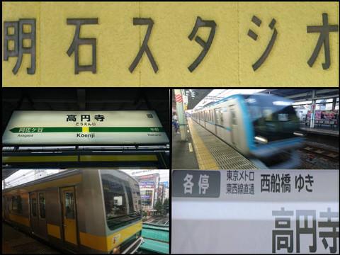 20170106_00
