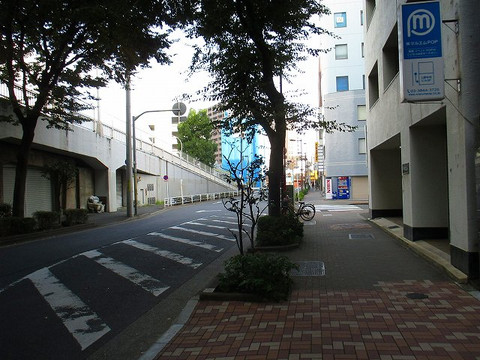 20170130_12