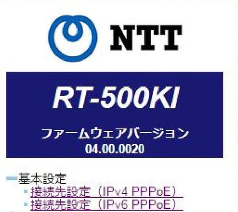 20170208_00