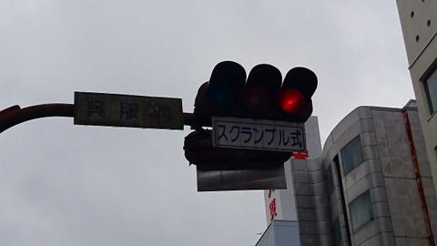 20170603_13