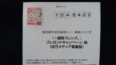 20170927_007