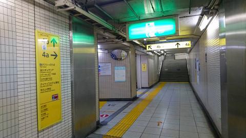 20171207_08
