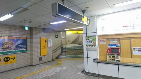 20180710_13